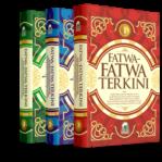 Fatwa-Fatwa Terkini Lengkap