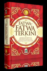 Fatwa-Fatwa Terkini Jilid 1