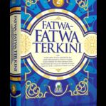 Fatwa-Fatwa Terkini Jilid 2