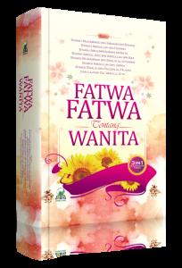 Fatwa-Fatwa Tentang Wanita