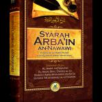 Syarah Arba'in An-Nawawi