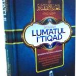 Syarah Lumatul Itikad