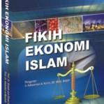 Fikih Ekonomi Islam