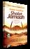 Kajian Lengkap Shalat Jamaah