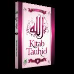 Kitab Tauhid Jilid 2