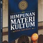 Himpunan Materi Kultum