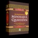 Mukhtashar Minhajul Qashidin