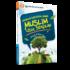 Panduan Mendidik Anak Muslim Usia  Sekolah