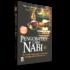 Pengobatan Cara Nabi Terhadap Kesurupan, Sihir dan Gangguan Makhluk Halus