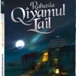 Rahasia Qiyamullail
