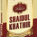 Shaidul Khathir