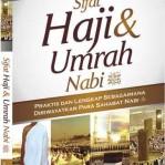 Sifat Haji dan Umrah Nabi