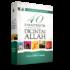 40 Karakter Mereka Yang Dicintai Allah