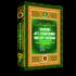 Shahih At-Targhib wa At-Tarhib Jilid 4