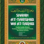 Shahih At-Targhib wa At-Tarhib Jilid 2