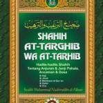 Shahih At-Targhib wa At-Tarhib Jilid 3