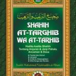 Shahih At-Targhib wa At-Tarhib Jilid 6