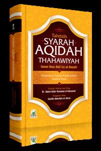 Tahdzib Syarah Aqidah Thahawiyah