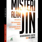 Misteri Alam Jin
