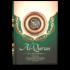 al-Qur'an & Terjemahnya A5 (MSHC 1)