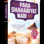 Para Shahabiyat Nabi, Kisah Perjuangan Pengorbanan & Keteladanan