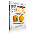 Bahaya Penyimpangan Seksual