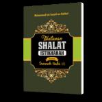 Tuntunan Shalat Istikharah