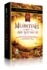 Resensi Buku Muawiyah Bin Abu Sufyan