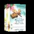 Paket Wanita Muslimah Penghafal al-Qur'an