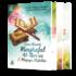 Paket Muslimah Pencinta al-Qur'an