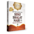 Sifat Shalat Nabi