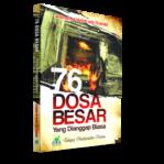 76 Dosa Besar (al-Kabair)