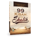 99 Kisah Orang Shalih