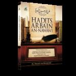 Hadits Arba'in An-Nawawi