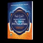 Matan Al-Ushul Ats-Tsalastah