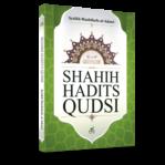 Shahih Hadits Qudsi