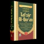 Tafsir Al-Qur'an As-Sa'di Jilid 5
