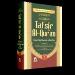 Tafsir Al-Qur'an As-Sa'di Jilid 7