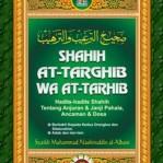 Shahih At-Targhib wa At-Tarhib Jilid 5