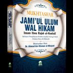 Mukhtashar Jami'ul Ulum Wal Hikam