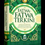 Fatwa-Fatwa Terkini Jilid 3