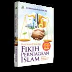 Fikih Perniagaan Islam