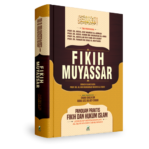 Fikih Muyassar