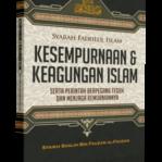 Syarah Fadhlul Islam  / kesempurnaan Dan Keagungan Islam
