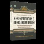 Kesempurnaan Dan Keagungan Islam (Syarah Fadhlul Islam)