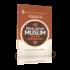 bekal setiap muslim dalam berdakwah