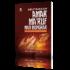 Keutamaan Amar Ma'ruf Nahi Mungkar