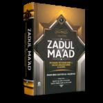 Zadul Ma'ad jilid 1