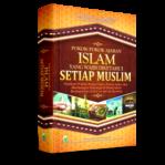 Pokok-pokok Ajaran Islam yang Wajib Diketahui oleh Setiap Muslim