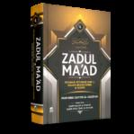 Zadul Ma'ad jilid 4